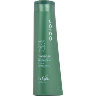 Joico Body Luxe 10.1-ounce Volumizing Conditioner for Fine Hair