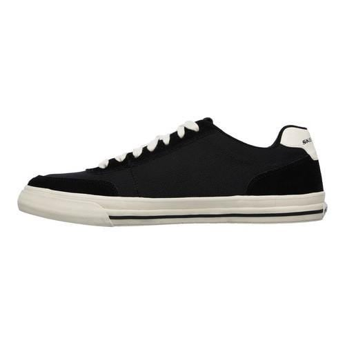 ccaae2f96c5c ... Thumbnail Men  x27 s Skechers Relaxed Fit Diamondback Revent Sneaker ...