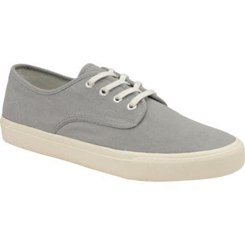 ... Men's Shoes; /; Men's Sneakers. Men's Gola Breaker Sneaker Light  Grey Canvas