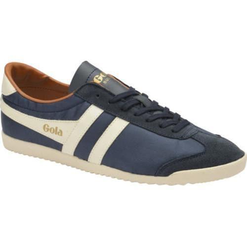 Gola Bullet Nylon Sneaker fashion shoes clearance  hot sale online
