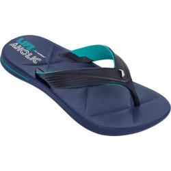 Men's Rider Easy II Thong Sandal Blue