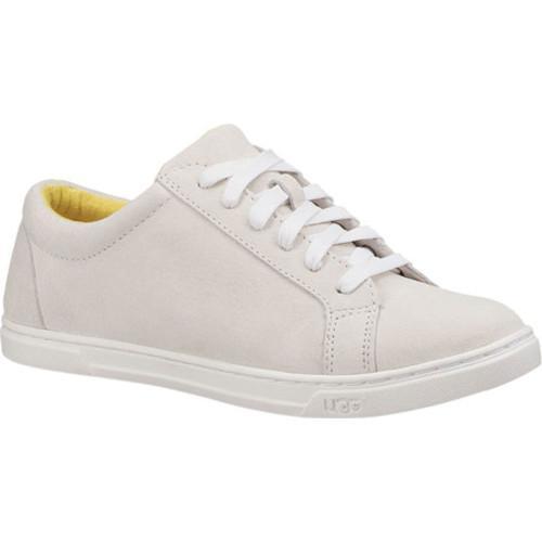 06e06f65601 Women's UGG Karine Sneaker Water Lily Suede