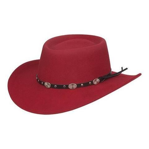 15fbadc4c0d24 Buy Silverado Men s Hats Online at Overstock