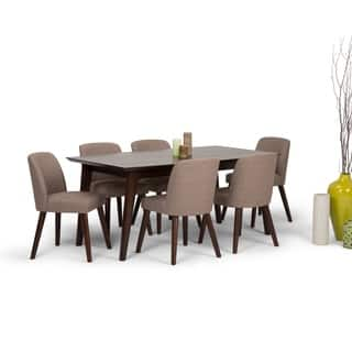 WyndenHall Adelia Mid-century 7-piece Dining Set|https://ak1.ostkcdn.com/images/products/17607394/P23824243.jpg?impolicy=medium