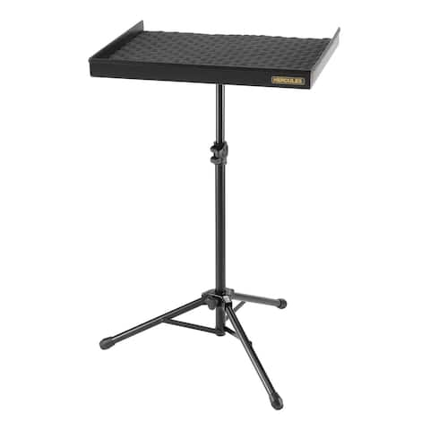Hercules - DS800B - Percussion Table Stand
