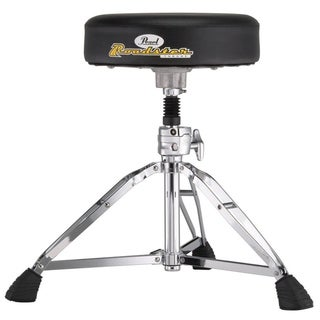 Pearl Roadster Shock Absorb Throne w/ Clamp