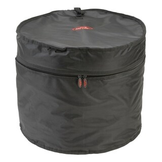 "SKB 1SKBDB1824 18"" x 24"" Bass Drum Gig Bag"