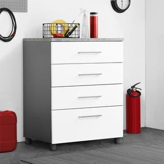 SystemBuild Latitude 4 Drawer Base Cabinet|https://ak1.ostkcdn.com/images/products/17610971/P23827787.jpg?impolicy=medium