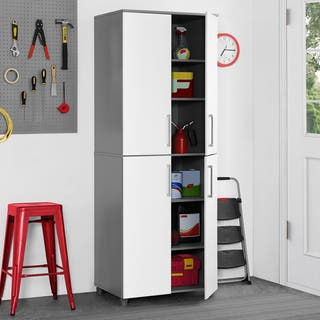 SystemBuild Latitude Tall Cabinet|https://ak1.ostkcdn.com/images/products/17611004/P23827814.jpg?impolicy=medium