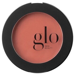 Glo Skin Beauty Cream Blush Fig