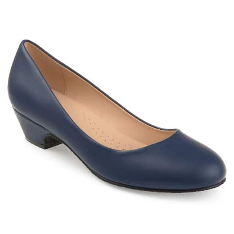 bc0c9f3f3e243 Blue Women's Shoes | Find Great Shoes Deals Shopping at Overstock