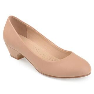 b661405a343 Buy Silver Women s Heels Online at Overstock