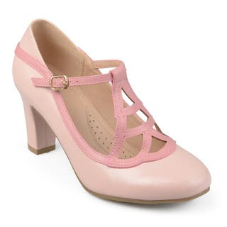e7be4ed4e2a Size 11 Pink Women s Shoes
