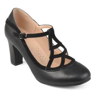 a95a982e1d0 Size 5.5 Women s Shoes