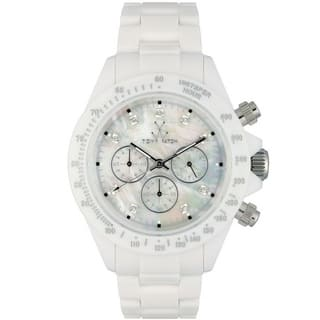 ToyWatch Fluo Chrono White FL20WH https://ak1.ostkcdn.com/images/products/17611363/P23828085.jpg?impolicy=medium