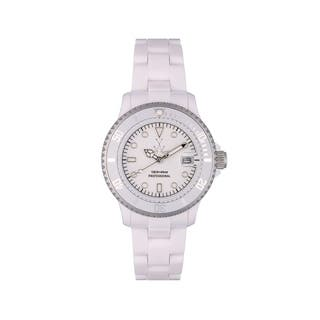 ToyWatch Fluo Small White FL33WH|https://ak1.ostkcdn.com/images/products/17611364/P23828116.jpg?impolicy=medium