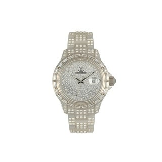 ToyWatch Total Stones White TSC01WH https://ak1.ostkcdn.com/images/products/17611415/P23828108.jpg?_ostk_perf_=percv&impolicy=medium