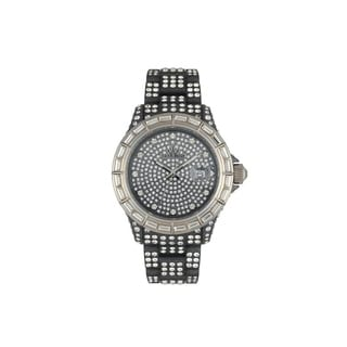 ToyWatch Total Stones Grey TSC03GY