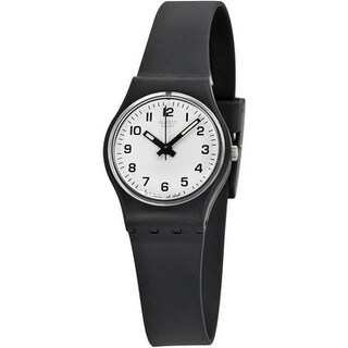 Swatch SOMETHING NEW Ladies Watch