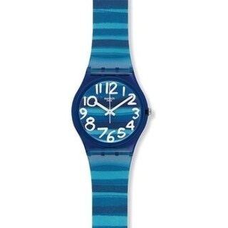 Swatch Linajola Ladies Watch