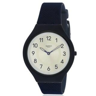 Swatch SKINNIGHT Unisex Watch SVUN101