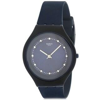 Swatch SKINSPARKS Unisex Watch SVUN100