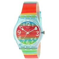 Swatch Women's Watches