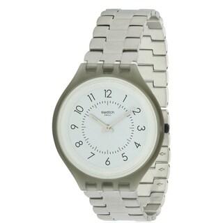 Swatch SKINSTEPS Unisex Watch SVUM101G