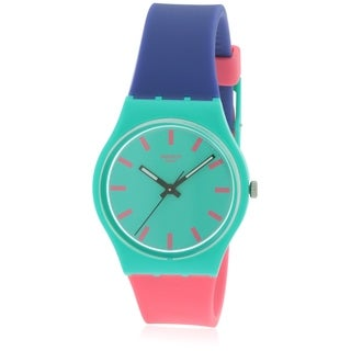 Swatch Shunbukin Unisex watch GG215
