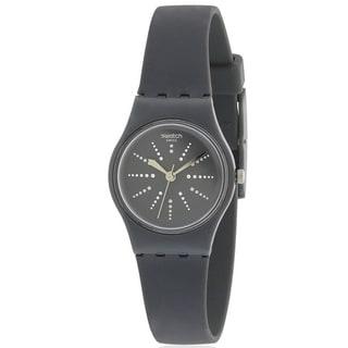 Swatch CHESERA Silicone Unisex watch LM141