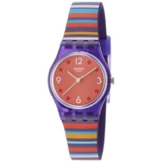 Swatch MULTI-CODES Ladies Watch LV119