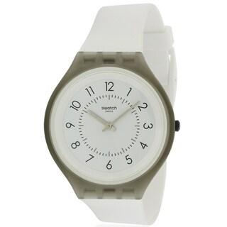 Swatch SKINCLASS Unisex Watch SVUM101