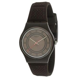 Swatch SCHOGGI Unisex Watch GC114 https://ak1.ostkcdn.com/images/products/17612550/P23829181.jpg?_ostk_perf_=percv&impolicy=medium