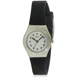 Swatch CITE COOL Ladies Watch YSS306