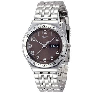 Swatch SIR S Unisex Watch YGS772G