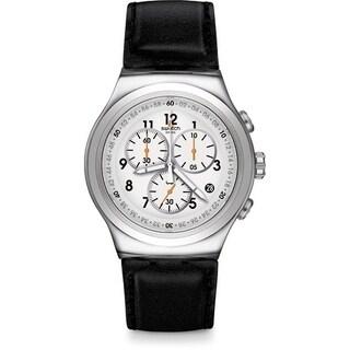 Swatch L'IMPOSANTE Mens Watch YOS451