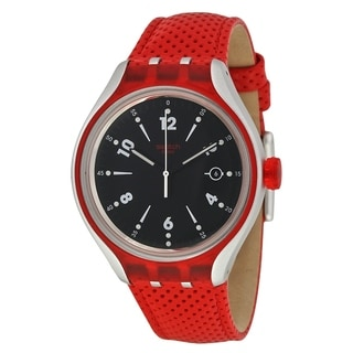 Swatch Go Jump Mens Watch YES4001