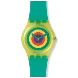 SWATCH VITAMIN BOOSTER Unisex Watch GJ135
