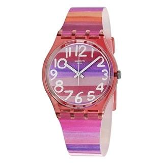 Swatch Astilbe Ladies Watch GP140