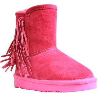 Lamo Girls Sellas Jr Boot|https://ak1.ostkcdn.com/images/products/17613450/P23829906.jpg?impolicy=medium