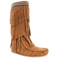 Lamo Women's Virginia Boot