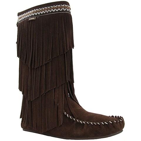Lamo Sheepskin Women's Virginia Boot