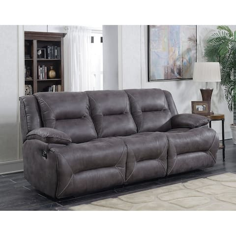 Buy Memory Foam Sofas Couches Online At Overstock Our Best
