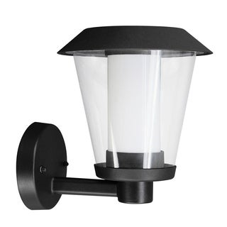 Eglo Blyth Integrated LED Outdoor Wall Light