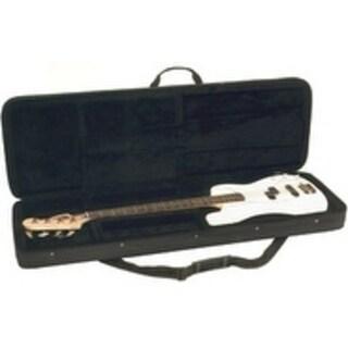 Gator Lightweight Electric Bass Guitar Case, GL-BASS