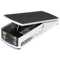 Ernie Ball 250K Mono Volume Pedal - For Use w/ Passive Electronics