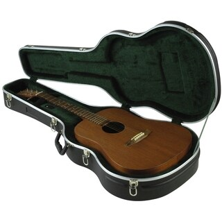 SKB Economy Dreadnaught Acoustic Guitar Case