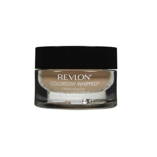 Revlon Colorstay Whipped Creme Makeup 330 True Beige