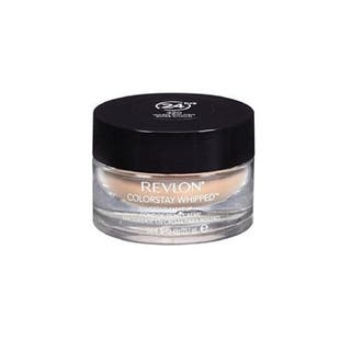 Revlon Colorstay Whipped Creme Makeup 240 Natural Beige|https://ak1.ostkcdn.com/images/products/17615258/P23831556.jpg?impolicy=medium