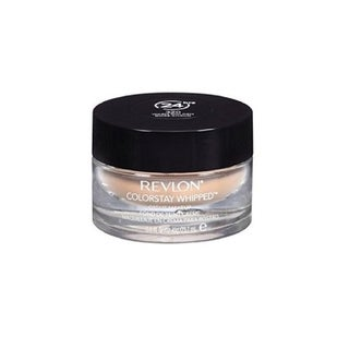 Revlon Colorstay Whipped Creme Makeup 240 Natural Beige